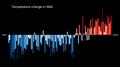 Temperature Bar Chart Africa-Mali--1901-2020--2021-07-13.png
