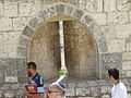 Temple Mount Jerusalem 22.jpg