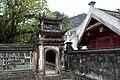 Temple at ancient Vietnamese capital of Hoa Lu (12) (38468980152).jpg