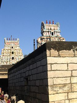 Temple in Coimbatore.jpg