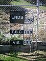 Templestowe Bowling Club5.jpg