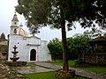 Templo de San Salvador, Tepoztlan.JPG