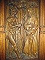 Temptation of Christ (3223761500).jpg