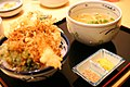 Tendon and udon by OiMax.jpg