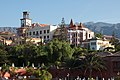Tenerife Adeje Bahia del Duque B.jpg