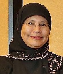 Tengku Maimun Tuan Mat 2019.jpg
