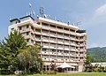 Tenom Sabah Hotel-Perkasa-01.jpg