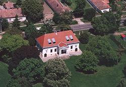 Tereske - House.jpg