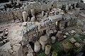 Termas romanas Alto da Cividade.jpg
