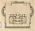 Terme di Antonino Caracalla (19910165745).jpg