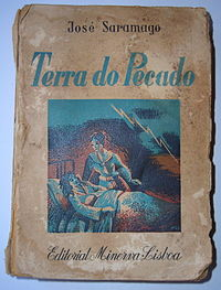 Terra do pecado saramago.jpg