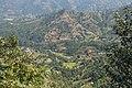 Terrace Farming in Nepal in Rakathum VDC-0368.jpg