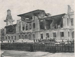 Terremoto-1906-4.png