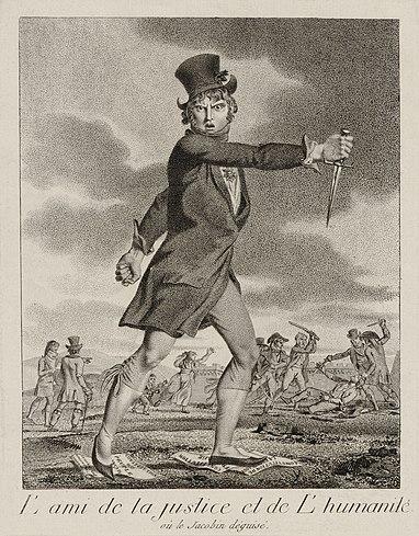 Fichier:Terreur blanche 1795.jpg