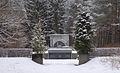 Terroriohvrite mälestusmärk Tallinna Metsakalmistul.jpg