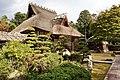 Tesshin-ji Kamikawa Hyogo00s3.jpg