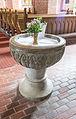 Teterow St. Peter und Paul Tauffünte1.jpg