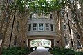 Texas Christian University June 2017 16 (Tom Brown-Pete Wright Residential Community).jpg