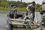 Texas National Guard (27837309655).jpg