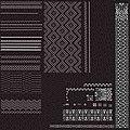 Textiles indis1.jpg