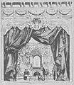 Théâtre Historique stage - Walsh p9.jpg