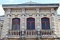 Théâtre Sens 10.jpg