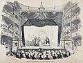 Théâtre de l'Opéra-Comique, une scène d'Angélique et Médor, L'Illustration, 19 Juin 1843 – Gallica btv1b85274487 (adjusted).jpg