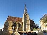 Théligny - Église de l'Assomption 01.jpg