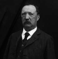 Théodore Decker en 1920.png