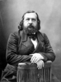 Théophile Gautier by Nadar.png