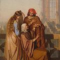 Théophile Schuler-Erwin von Steinbach-Détail (1).jpg