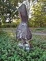 Thörls Park Große Panthea von Wilhelm Ohm (2).jpg