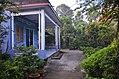 Thạnh Ngãi, tp. Bến Tre, Ben Tre, Vietnam - panoramio.jpg