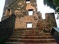 Thangassery Fort Kollam - DSC03142.jpg