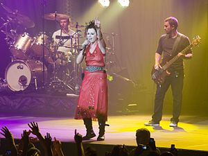The-Cranberries-Paris-31-mai-2010 IMG 7720.jpg