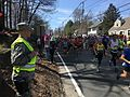 The 104th Fighter Wing Security Forces Serve and Protect at the 120th Boston Marathon 160418-Z-UF872-540.jpg