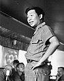 The 45ths CO & 1970 Đại tá Hồng (9677358191).jpg