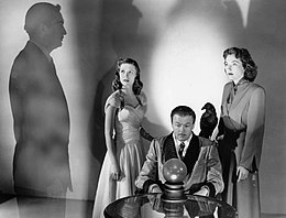 The Amazing Mr. X (1948) 1.jpg