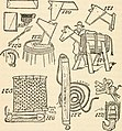 The American boys' handybook of camp-lore and woodcraft (1920) (14802683693).jpg