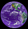 The Americas and Hurricane Andrew - GPN-2000-001444.jpg