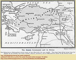 The Angora Government and its Claims.jpg