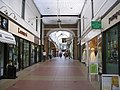 The Arcade - geograph.org.uk - 552147.jpg