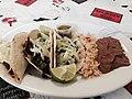 The Awesome Barbacoa Tacos (15066559836).jpg