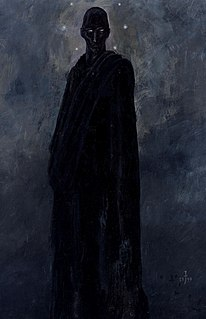 Nyarlathotep Fictional Lovecraftian god