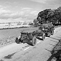 The British Army in the United Kingdom 1939-45 H4709.jpg
