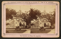 The Cathedral and Plaza. St. Augustine, from Robert N. Dennis collection of stereoscopic views.png