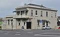The Cav Gastro Pub (35317424116).jpg