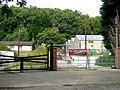 The Chilli Garden nursery - geograph.org.uk - 1411601.jpg