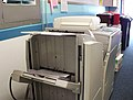 The Closest Photocopier (3594209596).jpg