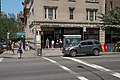 The Cornwall on 255 W 90th St, Manhattan.jpg